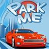 Park Me Car Racing Game Game - Racing Games