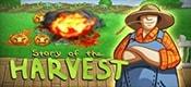 Harvest Game - Arcade Games