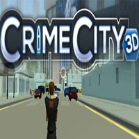 Crime City 3D Game - Fighting Games