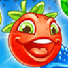 Tutti Frutti Multiplayer Game - Strategy Games