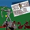 Stick War Game - Arcade Games