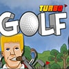 Turbo Golf Game - Sports Games
