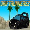 Drift Runners 2 Game - Sports Games