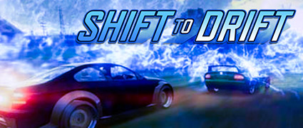 Shift to Drift Game - Racing Games