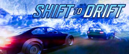 Shift to Drift Game - Racing Games