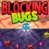 Blocking Bugs Game - ZG - Puzzles  Games