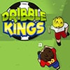 Dribble Kings Game - Sports Games