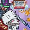Swipe Art Puzzle Game - ZG - Puzzles  Games