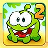 Cut the Rope 2 Game - Adventure Games