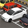 Park Your Car Game - Strategy Games