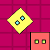 Box Jump Up Game - Dress-up Games