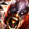 Zombie Fighting Champions GP Game - Android Games