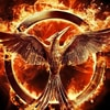 Hunger Games Panem Run Game - Android Games