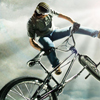 BMX Cunning Stunts 3D Game - iPhone Games