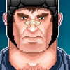Rugby Hero Game - iPhone Games