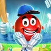 T20 CPL 15 Game - Android Games