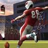 American Football Kicks Game - Football Games