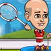 Badminton Legends Game - Sports Games