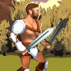 Rumble Arena Game - Action Games