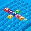 Box Blocks Game - Arcade Games