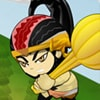 Pandav Heroes Of Hastina Game - Action Games
