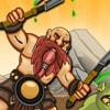 Ultimate Legend Game - Adventure Games