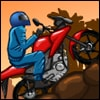 Forest Ride 2 Game - Racing Games