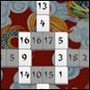 Number Mahjong Game - Arcade Games