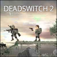Dead Switch 2 Game - Action Games