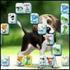 Pet Mahjongg Game - Arcade Games