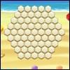 1010 Hex Game - Arcade Games