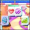 Candyland Mahjong Game - Arcade Games