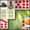 Mahjongg Relax Game - Arcade Games