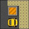 Car Parking Game - Parking Games