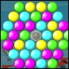 Ferris Wheel Game - Arcade Games