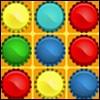 Bottle Cap Match Game - Arcade Games