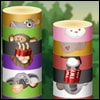 Zoo Animals Game - Arcade Games