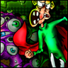 Tripman Game - Adventure Games
