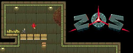 Zos Game - Arcade Games