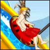 Uphill Rush 7 Waterpark Game - Dress-up Games