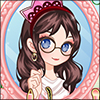 Afternoon Tea Party Dress Game - Dress-up Games