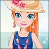 Happy Summer Game - Girls Games