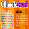 Ultimate Crush Game - Sports Games