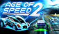 Age of speed 2 Game - Racing Games